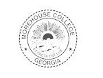 morehouse college atlanta logo