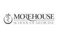 morehouse school of medicine logo