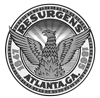 city of atlanta logo